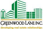 Greenwood Lane Inc.
